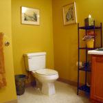 bathroom1-m