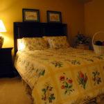 bedroom-m