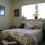 bedroom1-m
