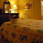 bedroom2-m