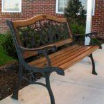 bench-m
