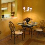 dining_room-m