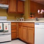 kitchen1-m