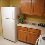 kitchen2-m