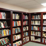 library2-m