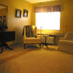 living_room2-m