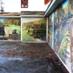 mural-m