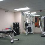 weightroom1-m
