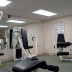weightroom2-m