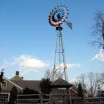 windmill-m